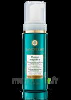Sanoflore Aqua Magnifica Mousse Fl/150ml à LA COTE-SAINT-ANDRÉ