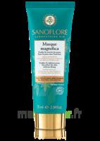 Sanoflore Magnifica Masque T/75ml à LA COTE-SAINT-ANDRÉ
