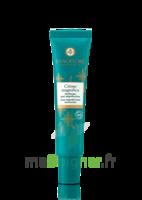Sanoflore Magnifica Crème T/40ml à LA COTE-SAINT-ANDRÉ