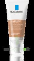 Tolériane Sensitive Le Teint Crème médium Fl pompe/50ml à LA COTE-SAINT-ANDRÉ