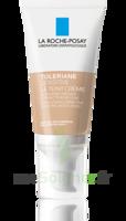 Tolériane Sensitive Le Teint Crème light Fl pompe/50ml à LA COTE-SAINT-ANDRÉ