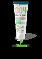 804® Minceur Crème Anticellulite Bio T/150 à LA COTE-SAINT-ANDRÉ
