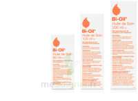 Bi-Oil Huile Fl/60ml à LA COTE-SAINT-ANDRÉ