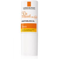 Anthelios Xl Spf50+ Stick Zones Sensibles 9g à LA COTE-SAINT-ANDRÉ