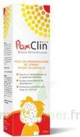 Pox Clin Mousse Rafraichissante, Fl 100 Ml à LA COTE-SAINT-ANDRÉ