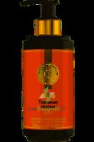 Roger Gallet Tubereuse Crème De Parfum Fl Pompe/250ml à LA COTE-SAINT-ANDRÉ
