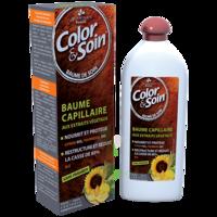COLOR&SOIN Baume de soin capillaire Fl/250ml à LA COTE-SAINT-ANDRÉ
