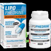 Lipophedrine Gélules B/80 à LA COTE-SAINT-ANDRÉ