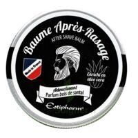 Estipharm Baume Après Rasage Pot/50ml à LA COTE-SAINT-ANDRÉ