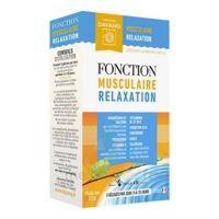 Dayang Fonction Musculaire Relaxation 30 Gélules à LA COTE-SAINT-ANDRÉ