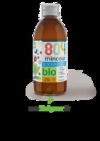 804® Minceur Booster Détox Bio Solution Buvable Fl/500ml à LA COTE-SAINT-ANDRÉ