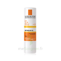 Anthelios Xl Spf50+ Stick Lèvres 4,7ml à LA COTE-SAINT-ANDRÉ