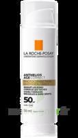 La Roche Posay Anthelios Age Correct Spf50 Crème T/50ml à LA COTE-SAINT-ANDRÉ