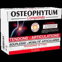Osteophytum Comprimés Renfort Et Mobilité Articulaire B/60 à LA COTE-SAINT-ANDRÉ
